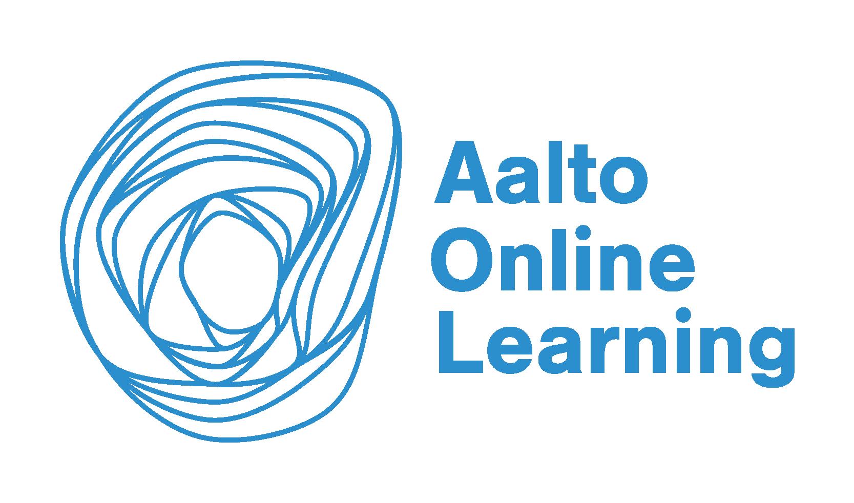 Aalto Online Learning