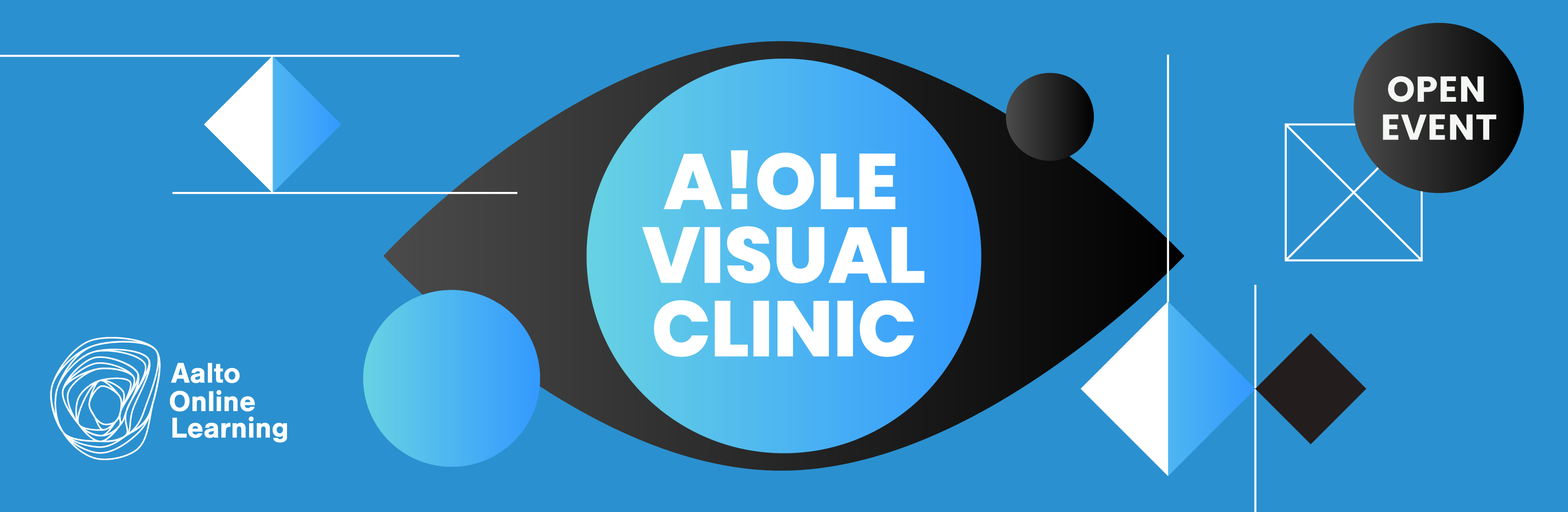 A!OLE Visual Clinic