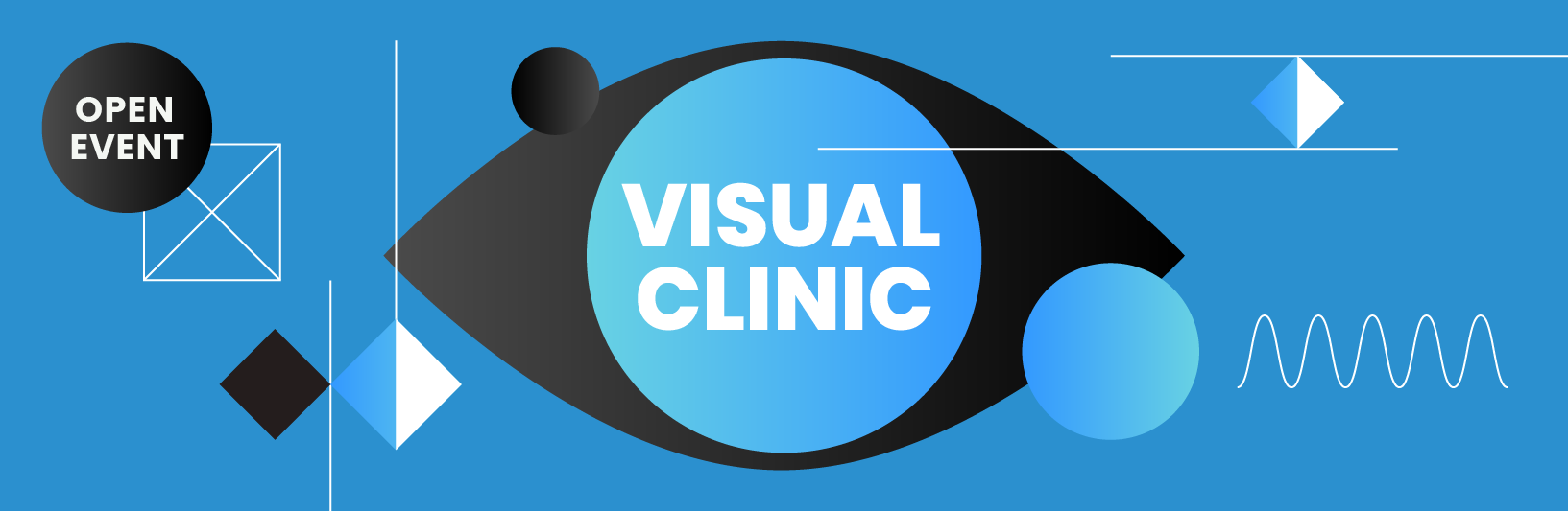 Visual Clinic