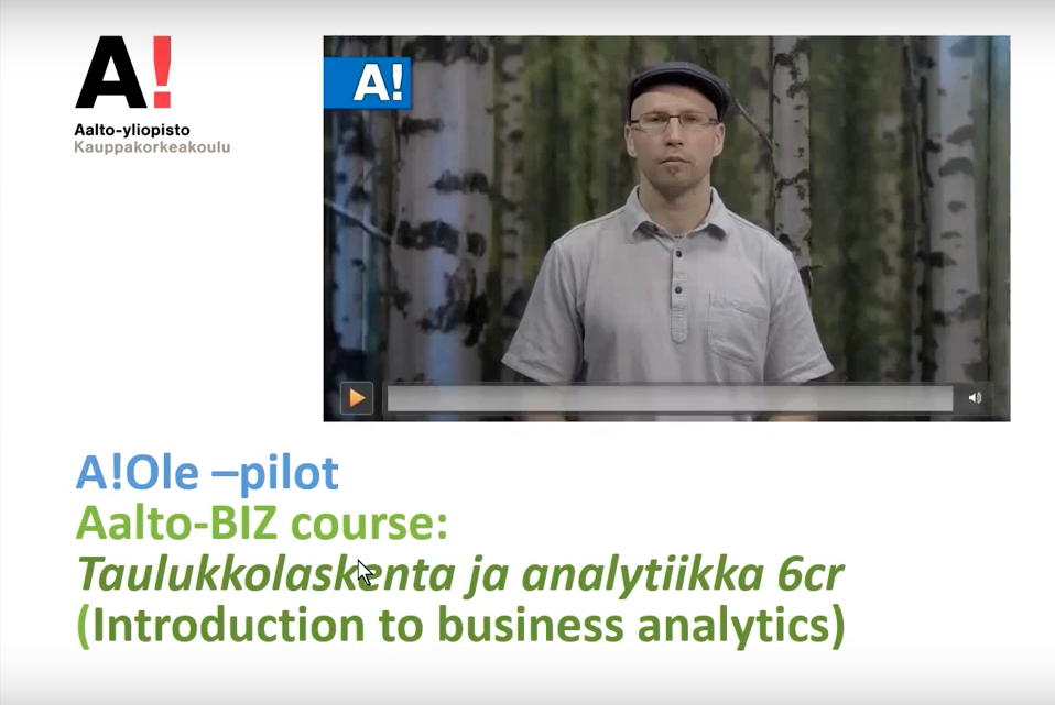 business-analytics-video