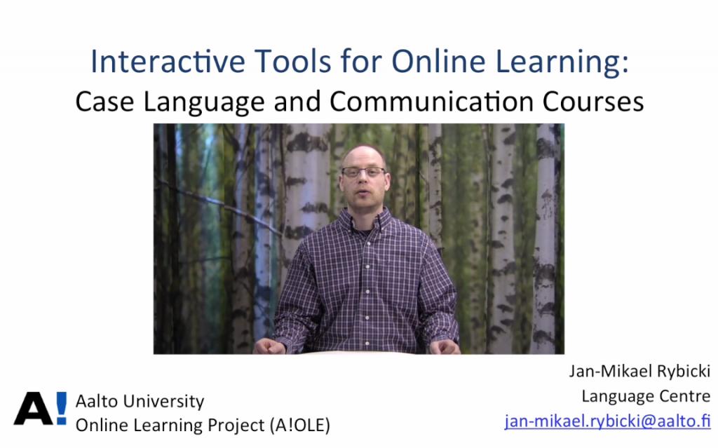 interactive-tools-video