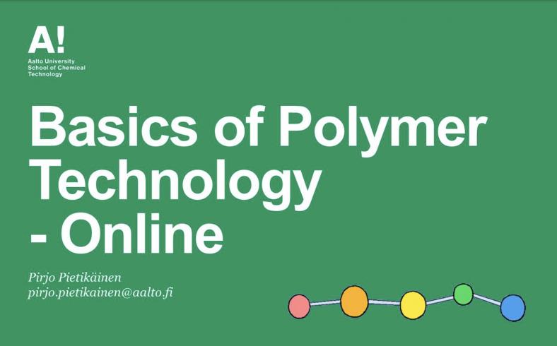 polymer-online