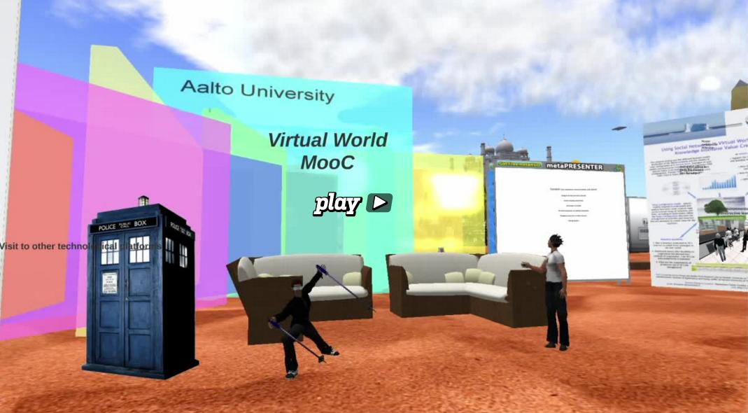 virtual-world-mooc-video
